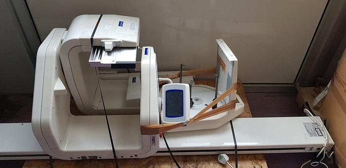 Gebraucht 2006 Planmeca Proline XC Panorama-Röntgeneinheit X-ray