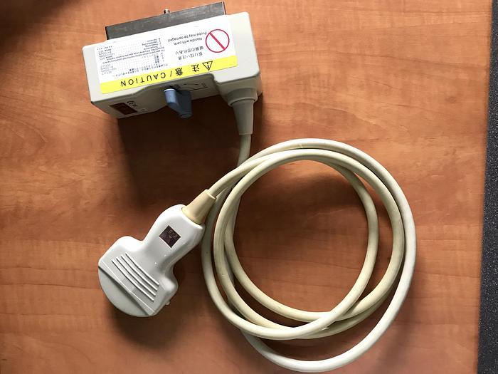 Gebraucht EUP-C514