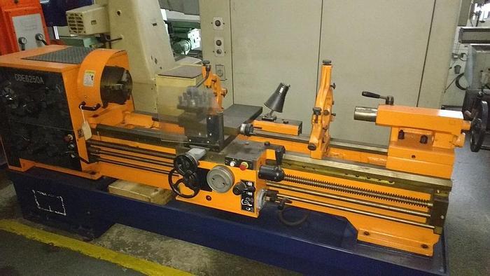 Bullsteel CDE-6250A x 1500mm