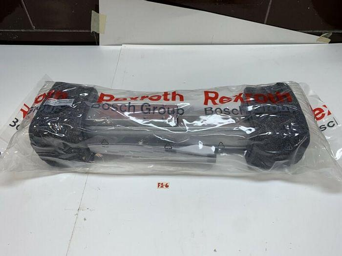 Rexroth R480157238 Rodless Thrust Cylinder 8-bar SI:150MM *New~Fast Shipping*