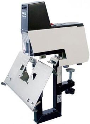 Rapid 106E Electronic Stapler/Saddle Stapler
