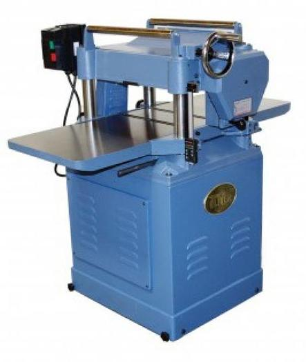 """Used Oliver 4420.201 16"""" Planer Helical Cutterhead"""