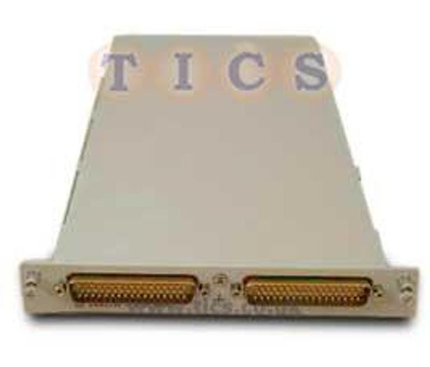 Used Agilent Technologies (HP) HP 34937A