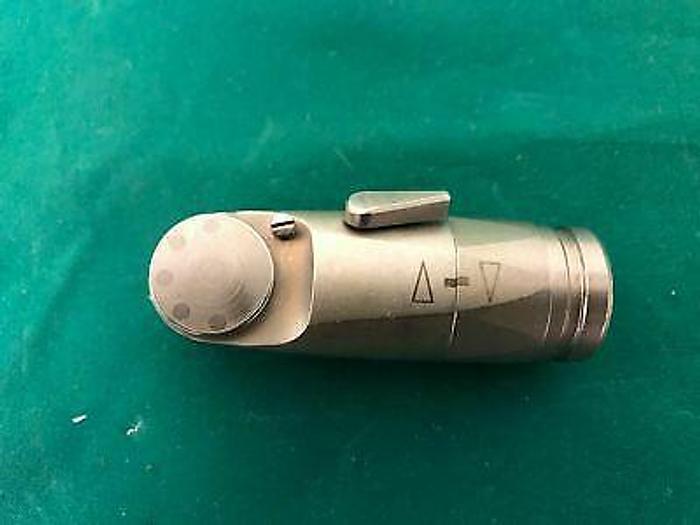 Aesculap Sagittal Saw Attachment GB390R
