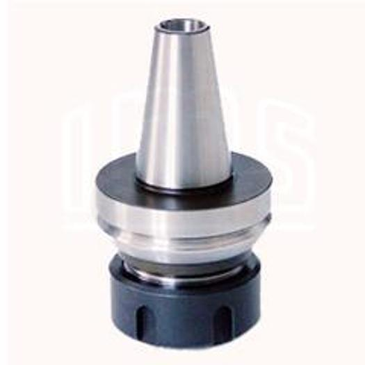 IMS ISO30 ER 32 Thermwood Balanced Nut & Pull Stud