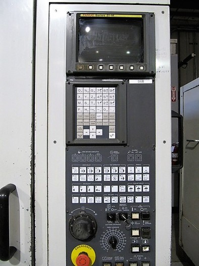 EXCEL PMC 5T18