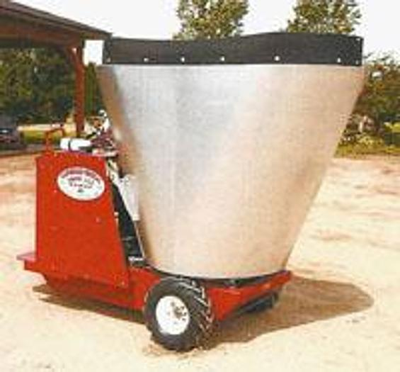 New - products Cloverdale Stainless Steel Mixing Tub