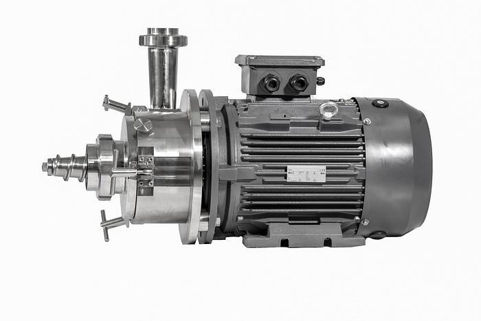 PVS Micro-Cut Inliner 150 S.L.I