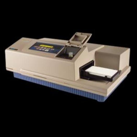 Used Molecular Device M5e