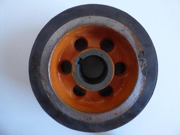 Usata Weinig Parts - spare parts