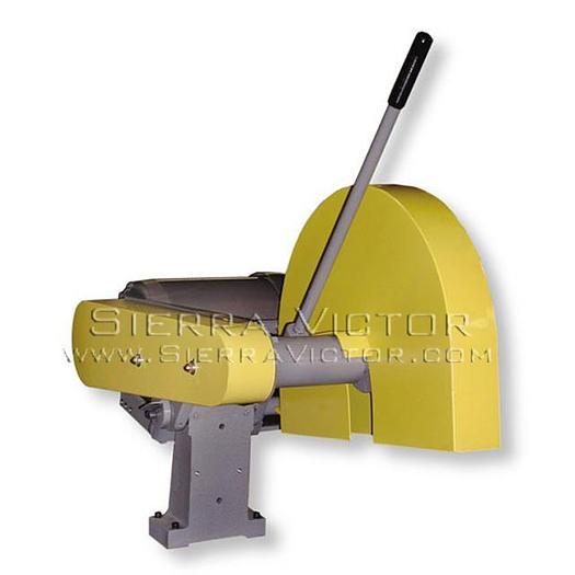 KALAMAZOO K12-14AS Abrasive Saw Arm Assembly