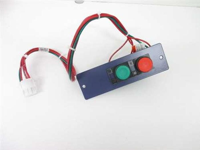 For Whirlwind Electrical Switch Side Box