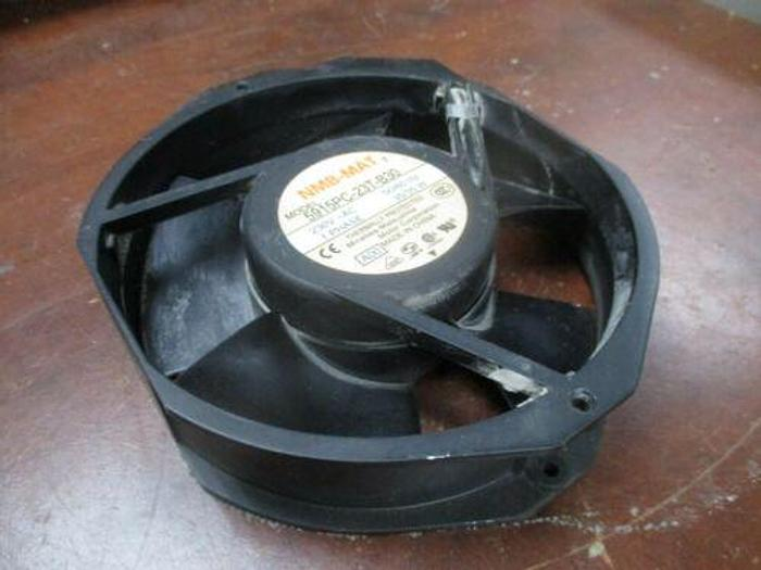 Used NMB-MAT 5915PC-23T-B30