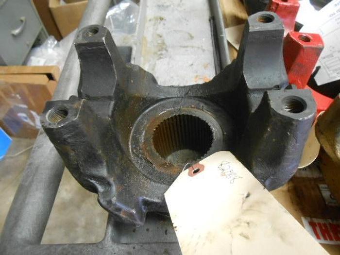 Used Eaton SPL250 DSP40