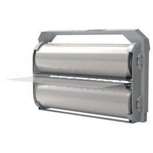 GBC Foton 30 Film Cartridges Gloss 75 micron - (4410012)