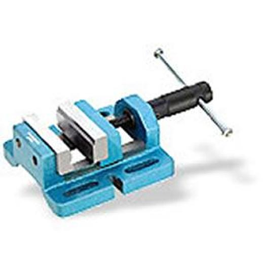 Soba - Precision Drill Press Vise
