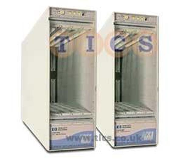 Used Agilent Technologies (HP) HP E8408A