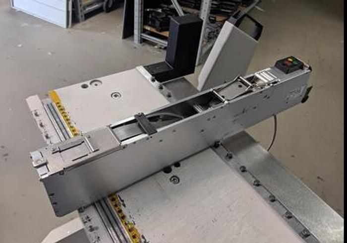 Siemens  / Siplace 24/32mm S feeder