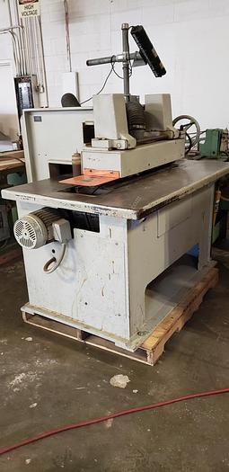 Used Diehl ESL-20