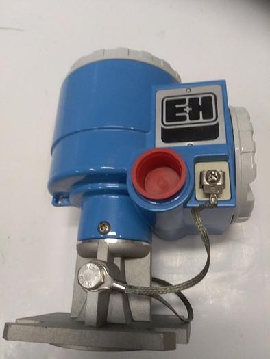 Granuflow GMR 130-G1-B-1, Endress und Hauser,  neu