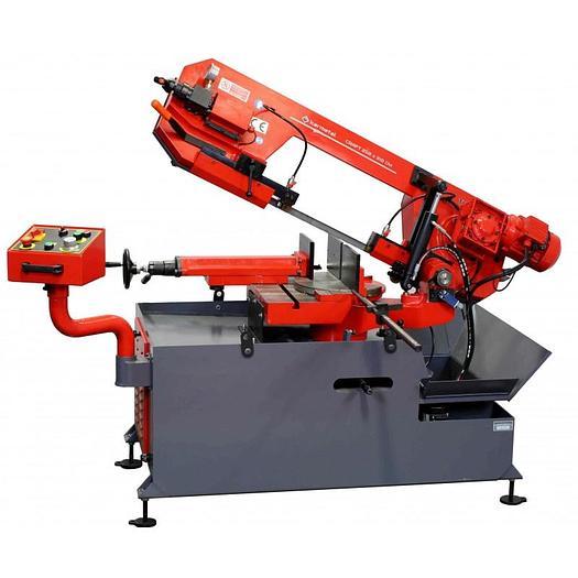 Cormak KMT Craft 250 x 310DM Bandsaw