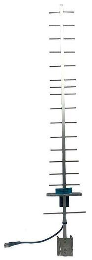 Cellular Specialties Inc. CSI-A Y/806-960/14, Yagi Antenna New (6747)W