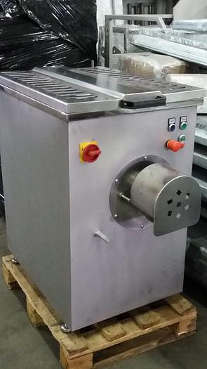 Niro-Tech WR-105