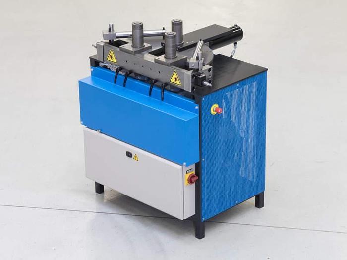 ARKUS12® Profile Bending Machine