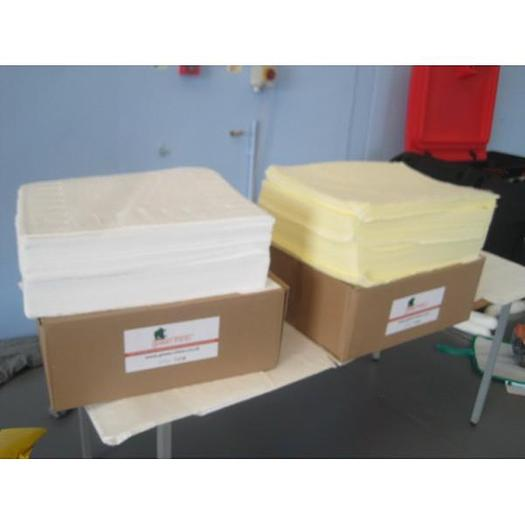 90 litre oil and spill spill kits