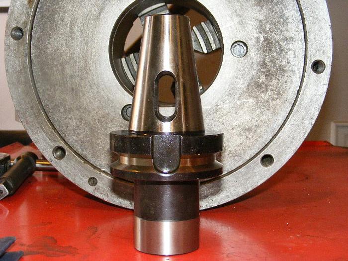 Narex BT-45-MT4 Adapter #BT45-MTA4-90,NEW 5183