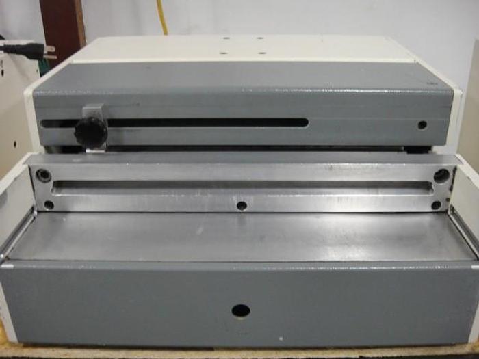 Used Rhin-O-Tuff HD 6500