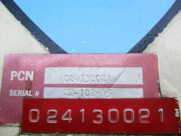 TRION 024130021