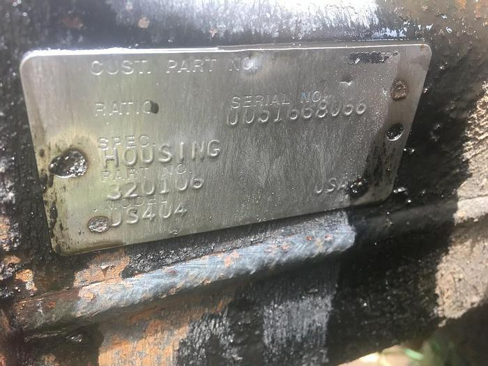 Used 2006 Freightliner COLUMBIA