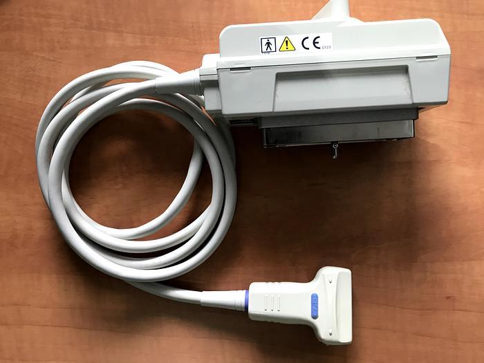 Gebraucht UST-5524-7