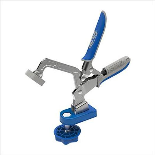 Bench Clamp with Bench Clamp Base