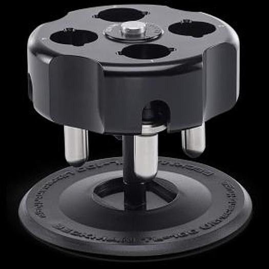 Used TLS55 High Speed Rotor