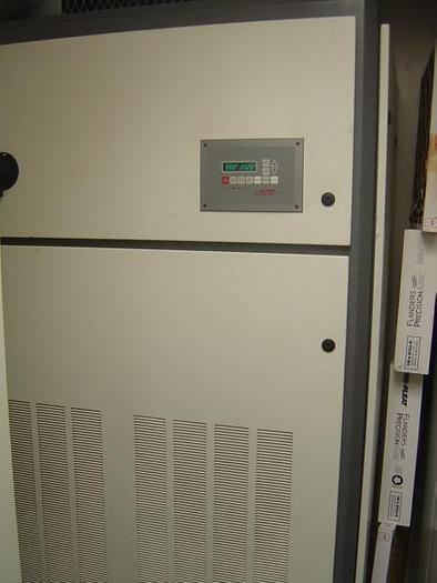 Used Exide Electronics   Powerware Plus 500 UPS (Model 500)