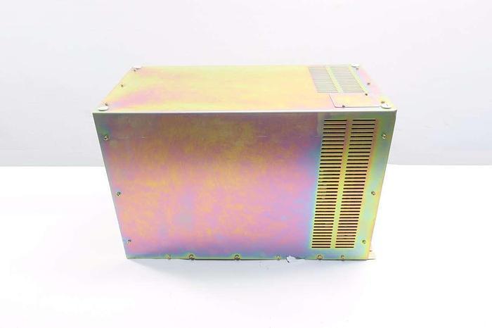 Nikon 4s064-211-5 Yaskawa CLSR-64-N2CD-1 Linear Motor Controller