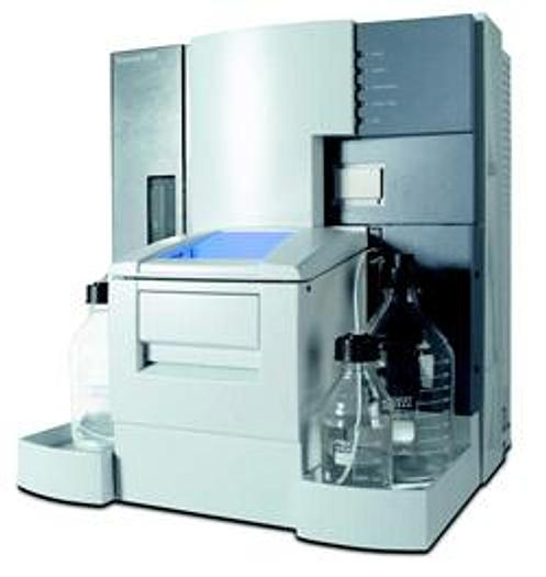 Used BIACORE T200 Label-Free System