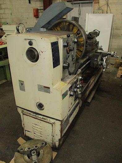 2000 Microweily TY-2660