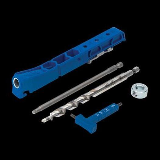 Kreg® Pocket-Hole Jig 310