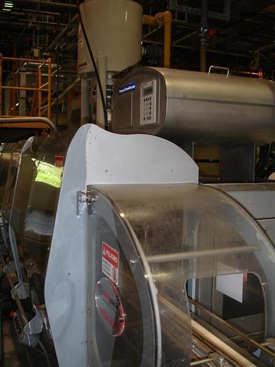 2006 Mespack H-260 SC D