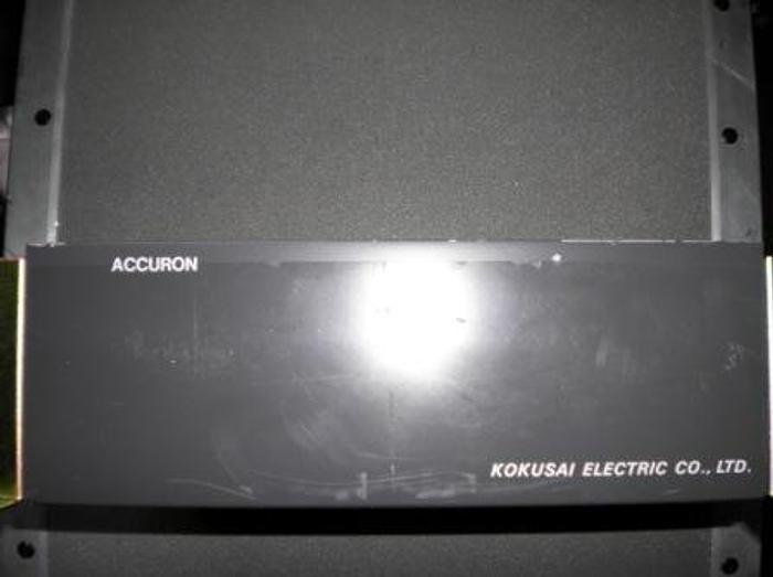 Varian Parts , Hitachi Parts: photo file