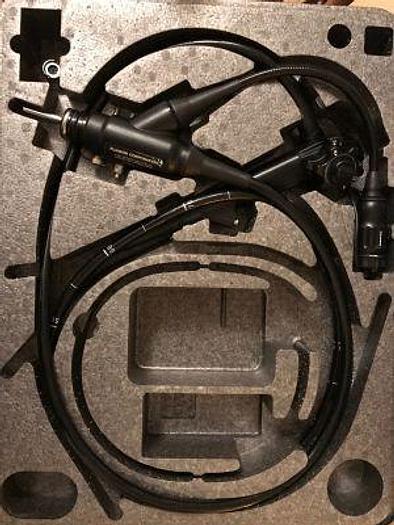 Used For Sale FUJINON EC-530HL Colonoscope