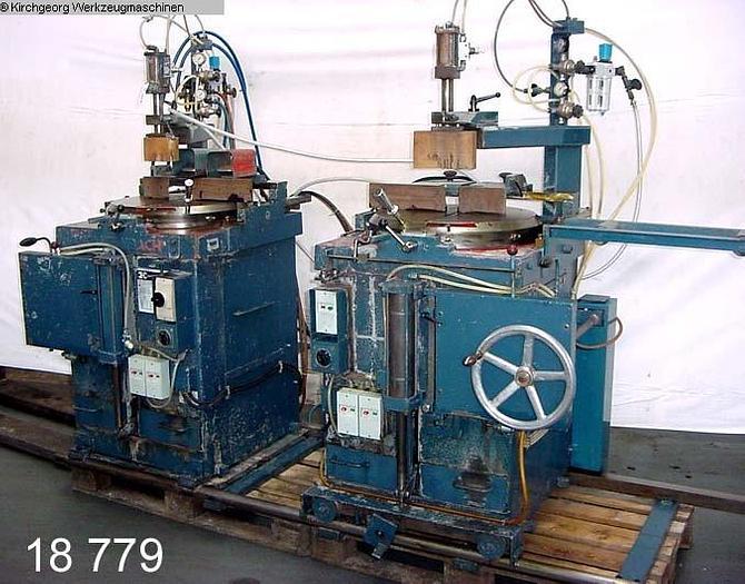 Gebraucht 18779 - #KALTENBACH SKL 370