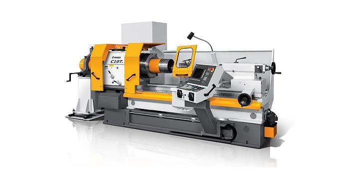 10T.10 CNC ; 12T.12 CNC