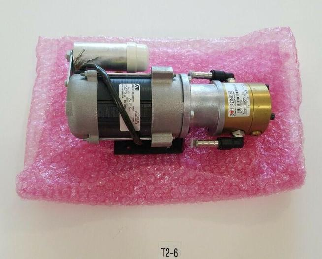 ATB SRBFU 0,09/4-B65R 115V 0,04kW 0,74A 1650 Min 220574601-Z + 9602/115 PUMP