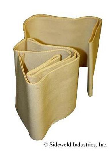 4 7/8″ x 126″ Cotton Belt