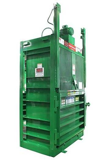 Used PTR 3400HD Reconditioned