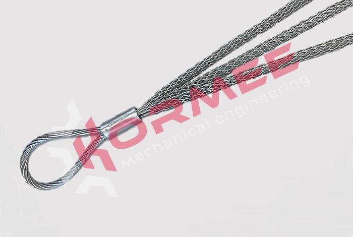Kormee TRIPLE Vlieter 63-89mm